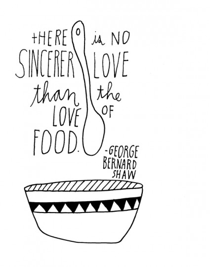 foodposter5