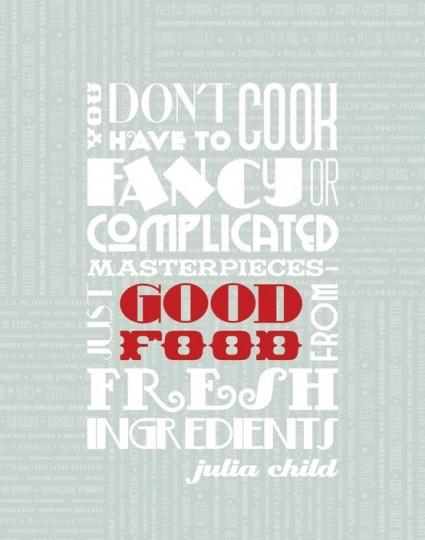 foodposter8