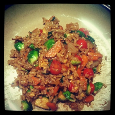 fried rice1