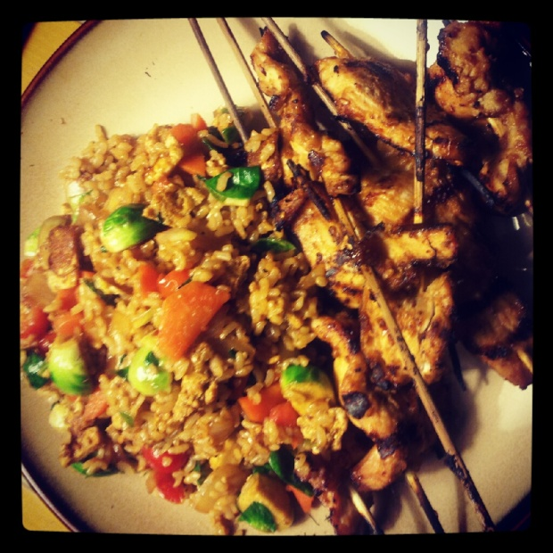 fried rice2