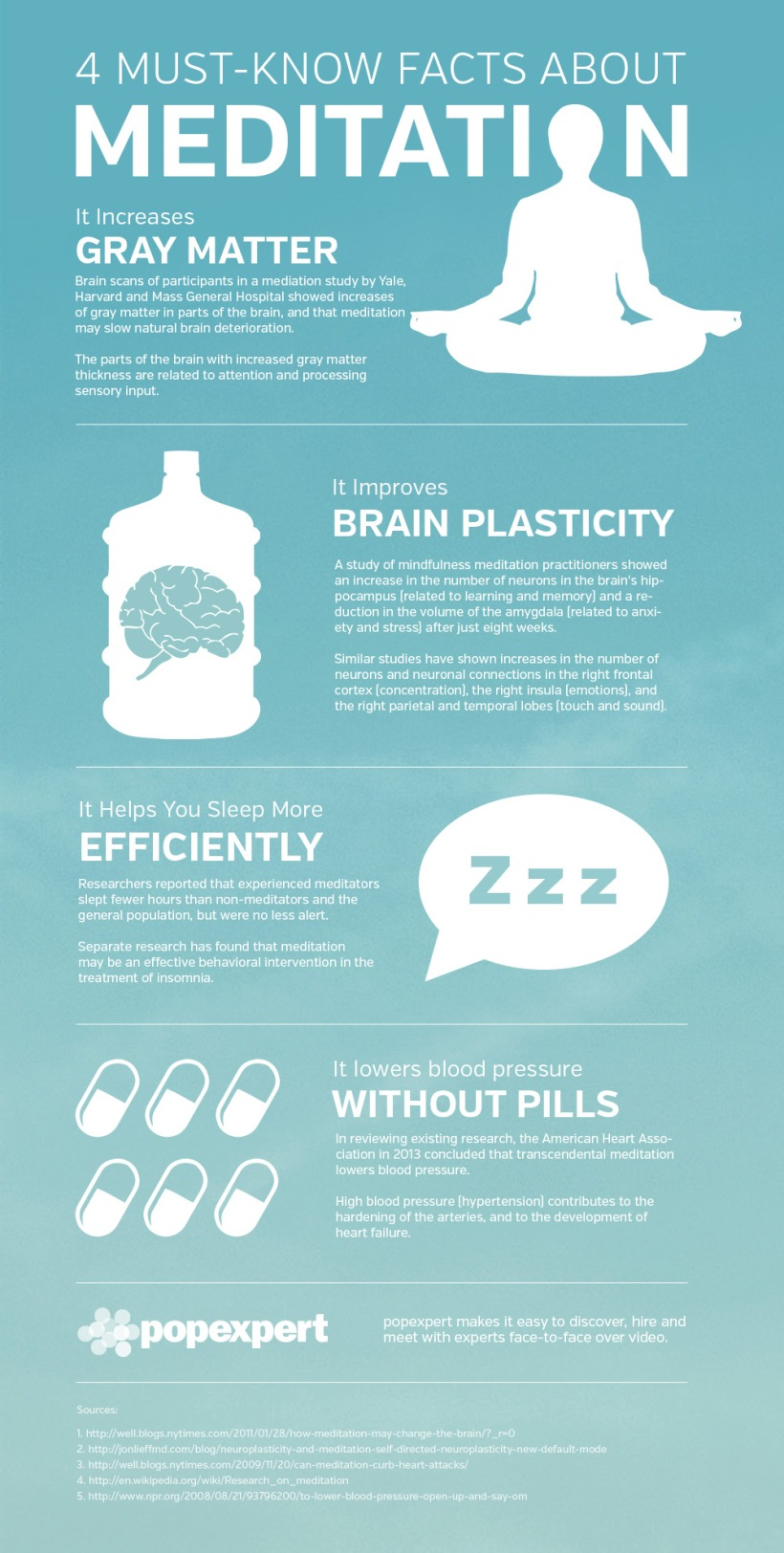 4-mustknow-facts-about-meditation_524f3d019e075
