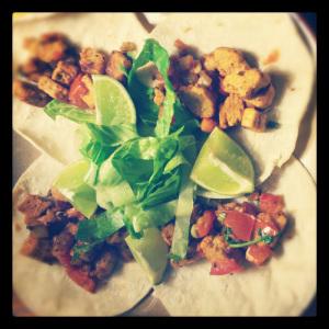 tempeh-tacos
