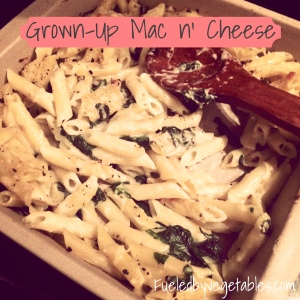 grownupmacncheese1