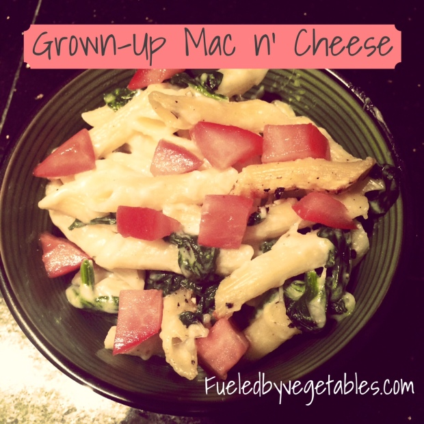 grownupmacncheese2