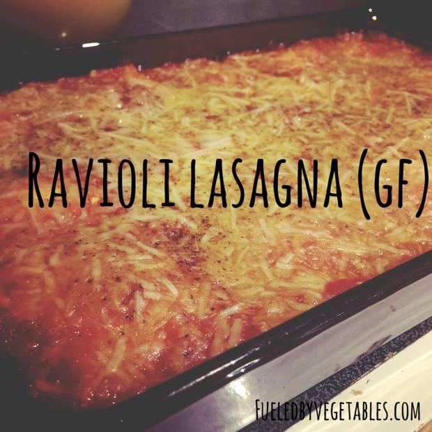 ravioli lasagna2